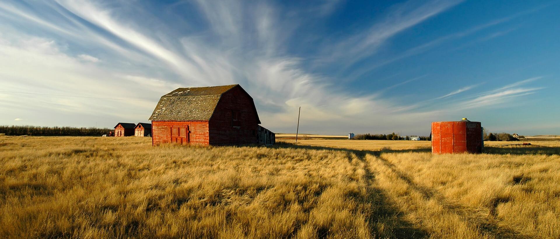 Swift Current, Saskatchewan, Kanada