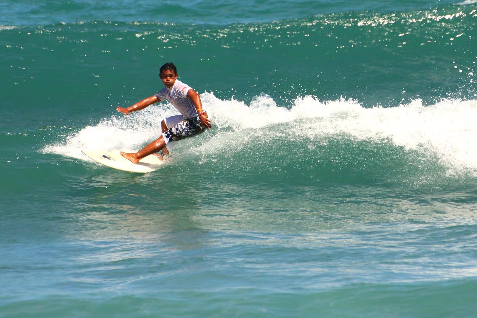 7 Best Surf Beaches in Phuket - Surfing in Phuket – Go Guides