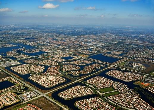 Seminole, Florida, Yhdysvallat