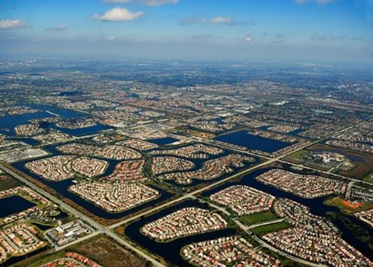 Hudson, Florida, USA