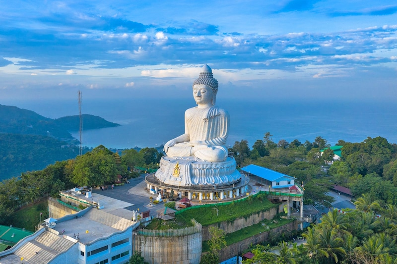 Phuket Province - What you need to know before you go – Go Guides