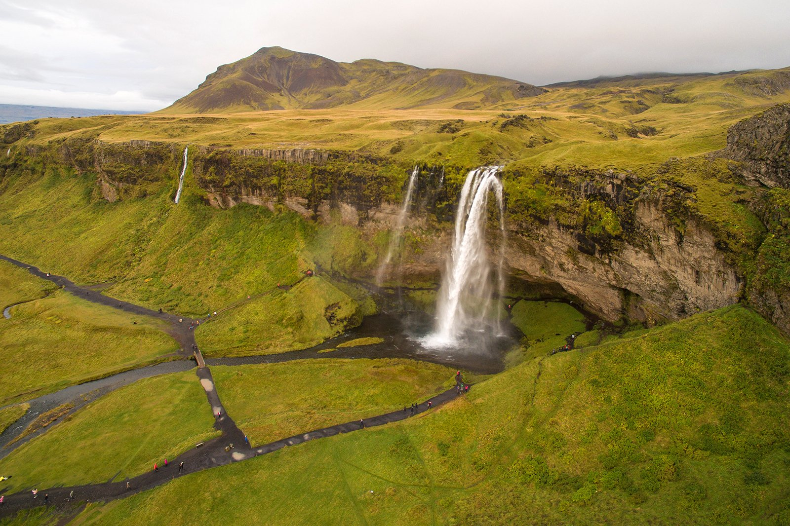 10 Most Amazing Landscapes In Iceland Epic Locations In Iceland