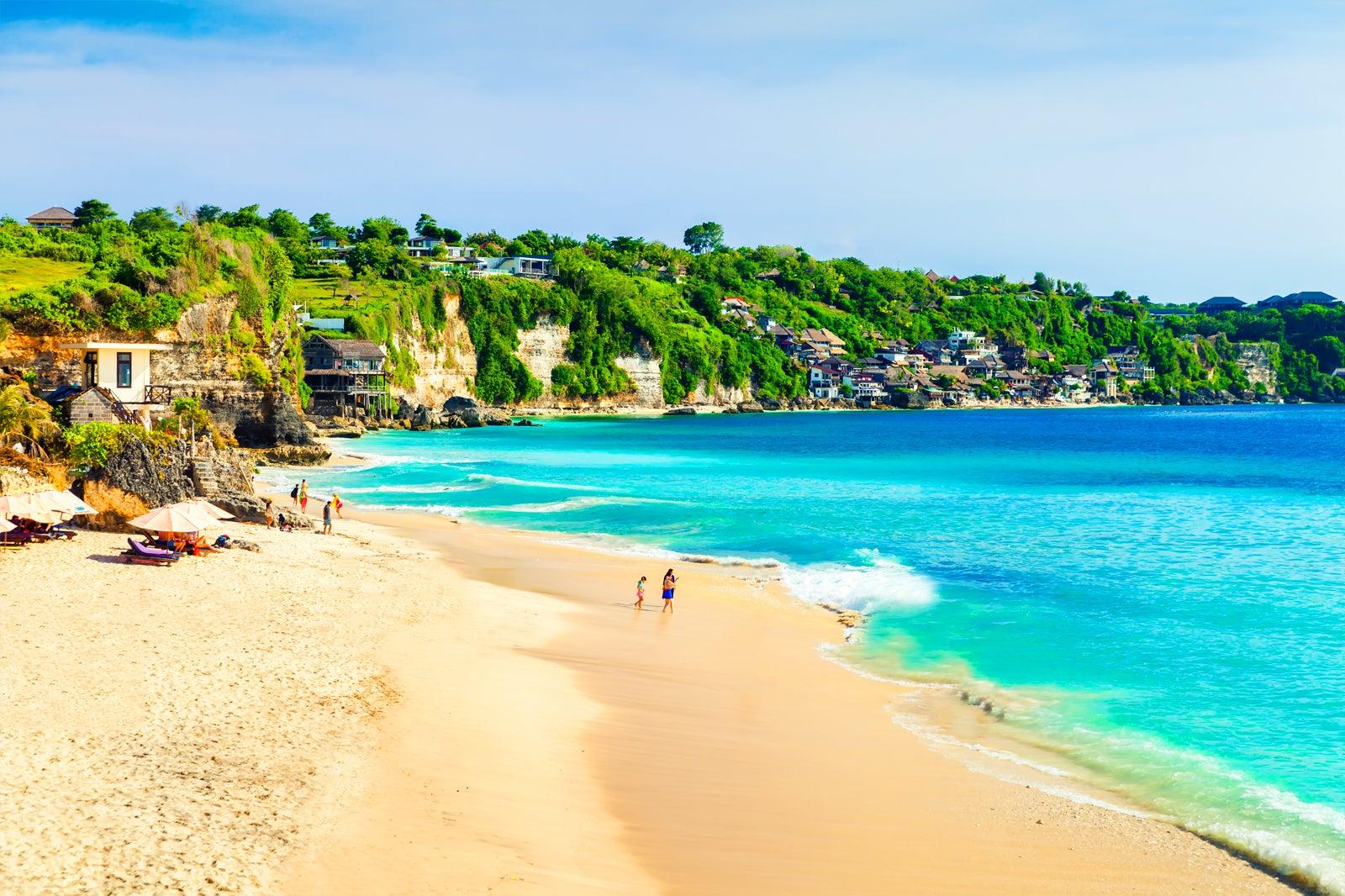 фотографии с пляжами подвергается
