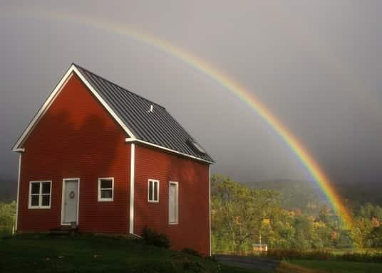 Bolton Valley, Vermont, Estados Unidos