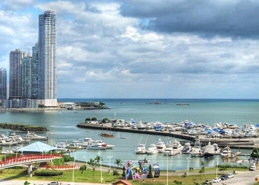 Tocumen, Panama