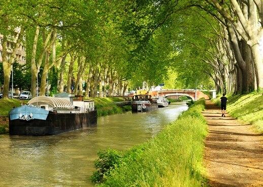 Rouffiac-Tolosan, Francuska