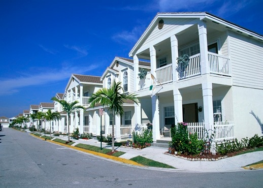 Top 10 Hotels in Coral Springs, Florida | Hotels com