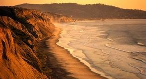 Trestles Beach (ranta)