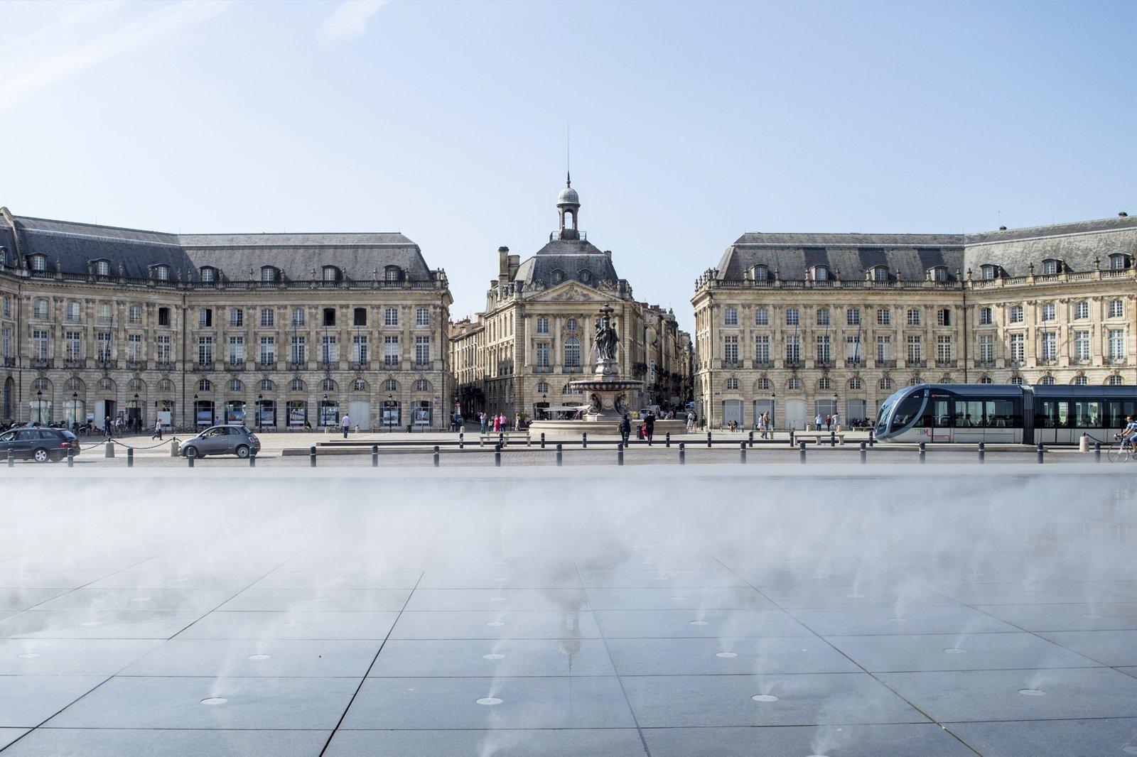 La Maison Des Deux Fées Bordeaux 11 best things to do in bordeaux - what is bordeaux most