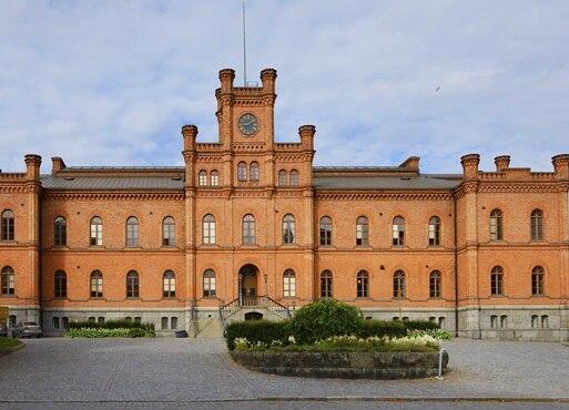 Vaasa, Suomi