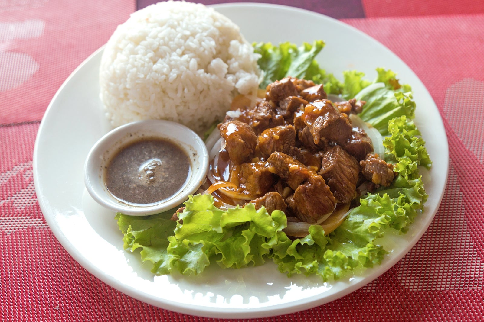 8 Best Dishes in Cambodia - Local Cambodian Food You Should