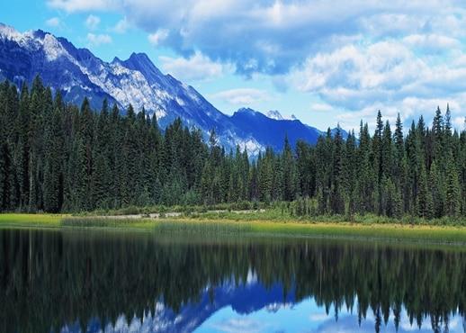 Duncan, British Columbia, Kanada