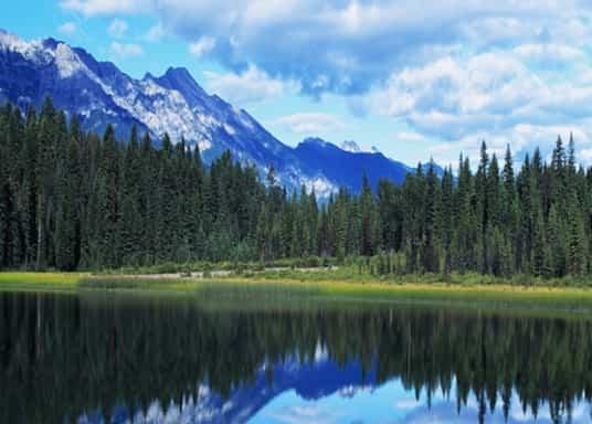 Malahat, Britų Kolumbija, Kanada