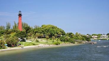 棕櫚灘國際賽車場/