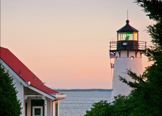 West Warwick, Rhode Island, United States of America