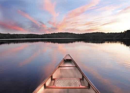 Моррисбург, Онтарио, Канада