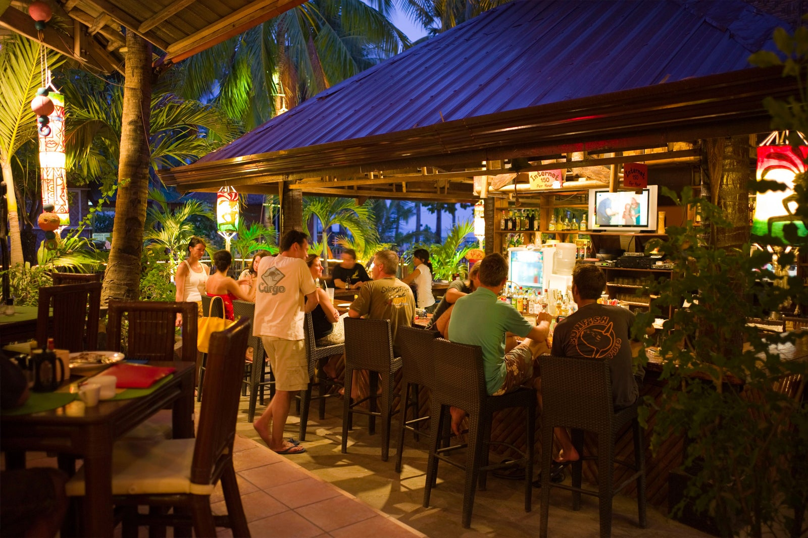 11 Best Nightlife Experiences in Cebu - Where to Go in ...