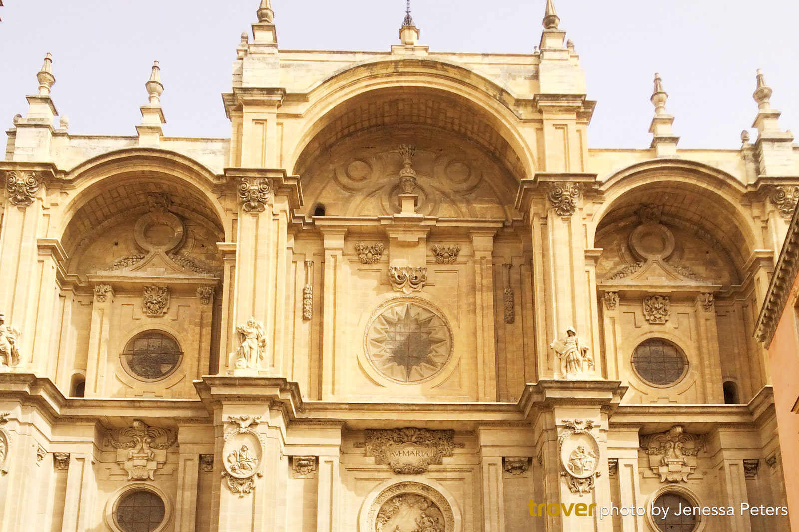 10 Things to Do in Granada in a Day - What is Granada Most Famous For?