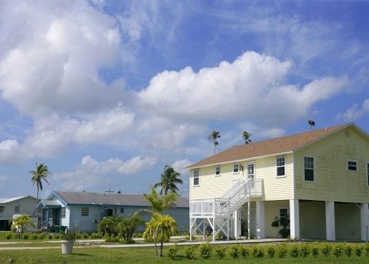 LaBelle, Florida, United States of America