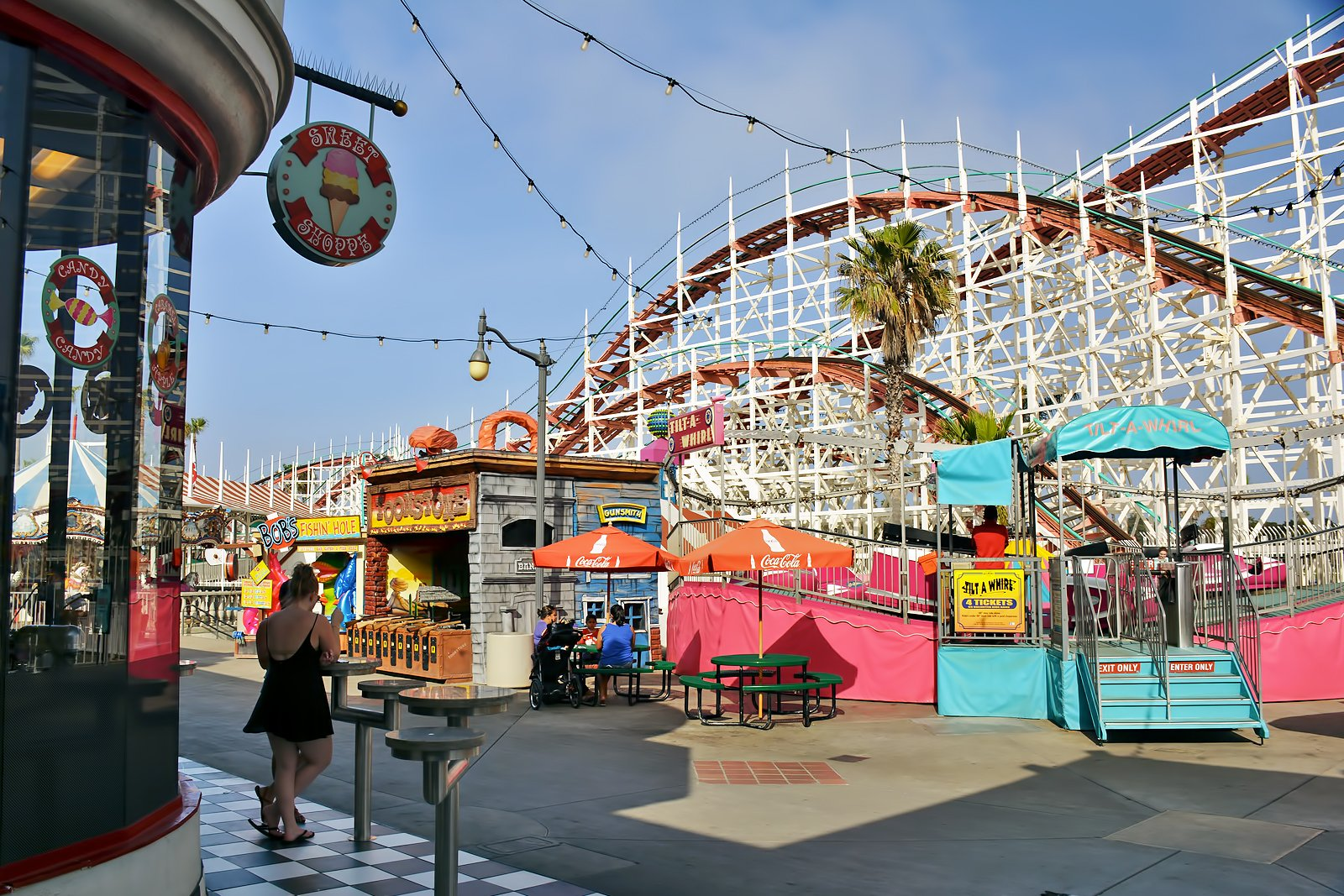 10 Things To Do With Your Family In San Diego Fun Places In San
