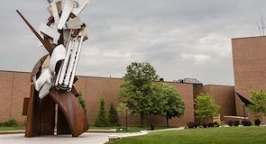 Technologický institut v Rochesteru