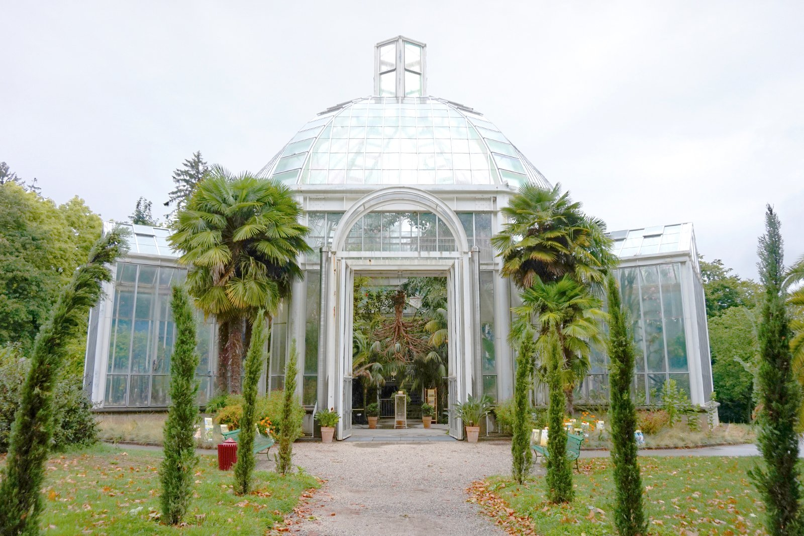 10 Things To Do In Geneva On A Small Budget Holidays In Geneva
