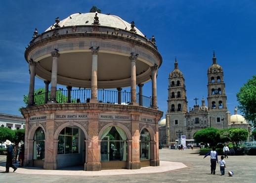 Durango, México