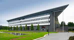University of Warwick (universitet)