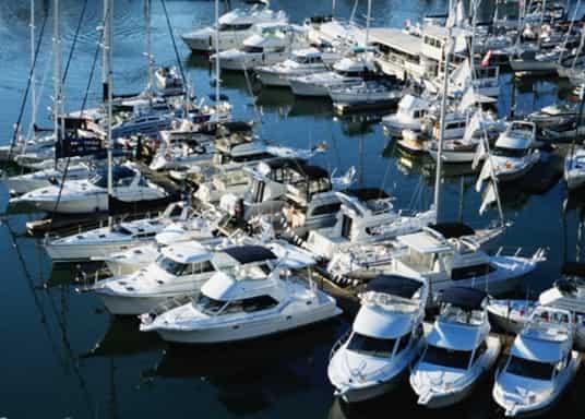 Porto Rafti, Yunanistan