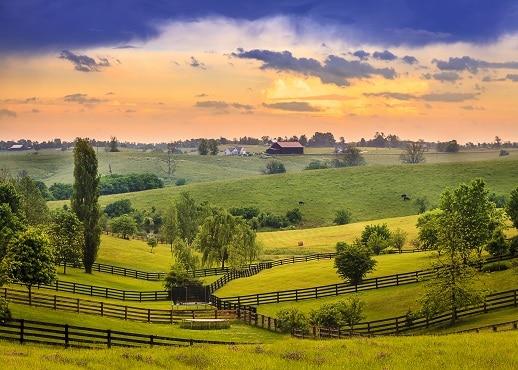 Richmond, Kentucky, Amerika Serikat