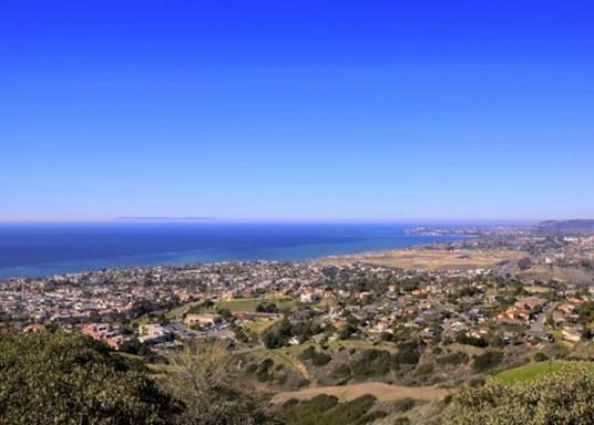 拉古拿海灘, 加利福尼亞, 美國