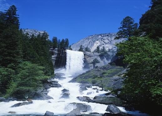 Карі-Віллидж, Каліфорнія, Сполучені Штати Америки