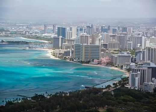 Hilo, Hawaii, Amerikai Egyesült Államok