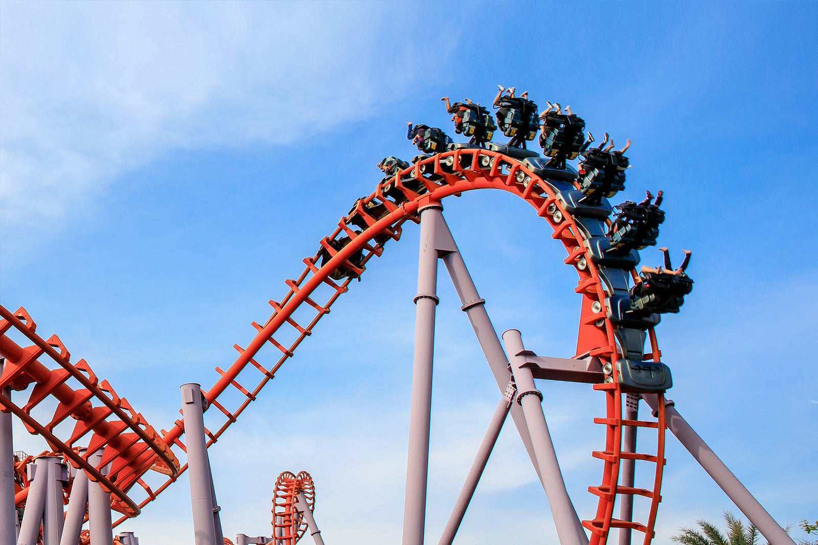 10 Best Theme Parks In Bangkok Find Family Fun At Bangkok S Amusement Parks And Water Parks Go Guides