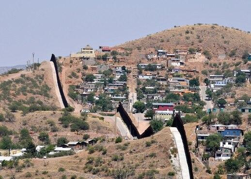 諾加里, 亞利桑那, 美國