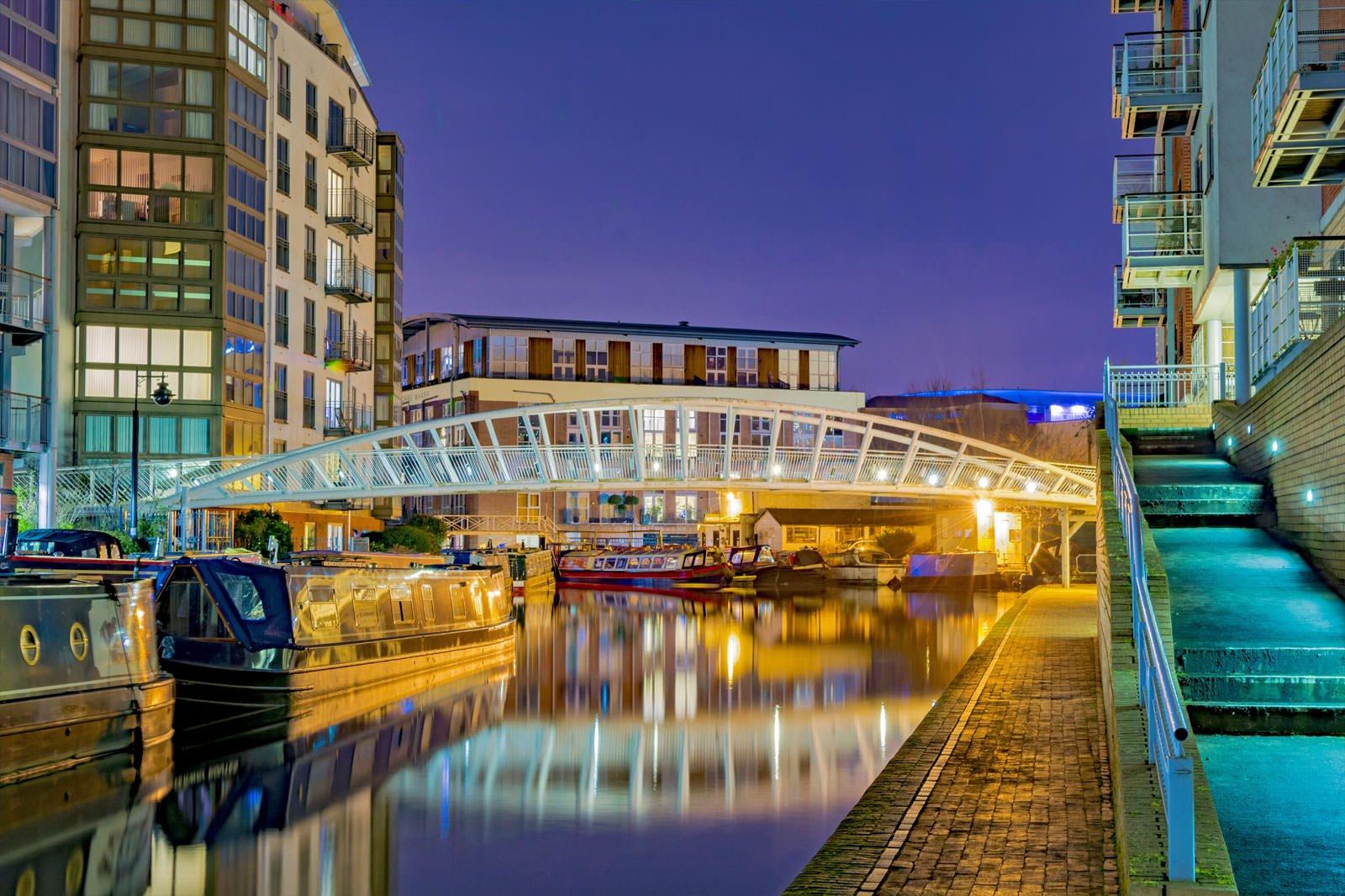 súkromné Zoznamka skeny Birmingham