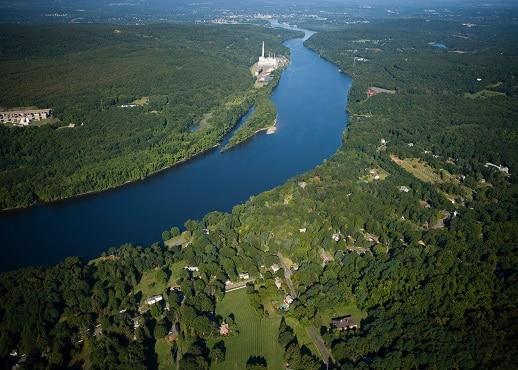 Meriden, Connecticut, United States of America