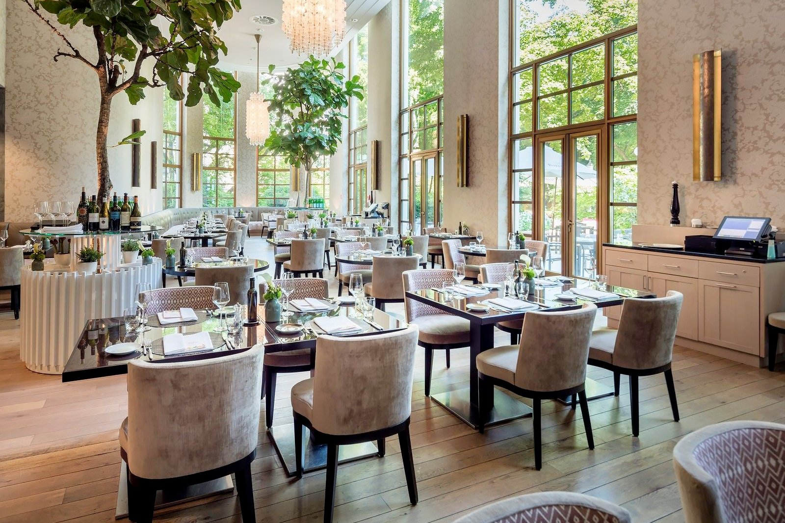 10 Best Hotels In Munich Loved By Guests Collection In