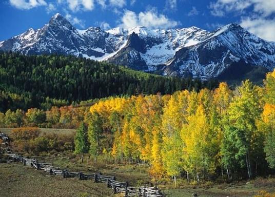 Durango, Colorado, United States of America