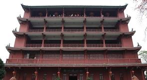 Torre di Zhenhai
