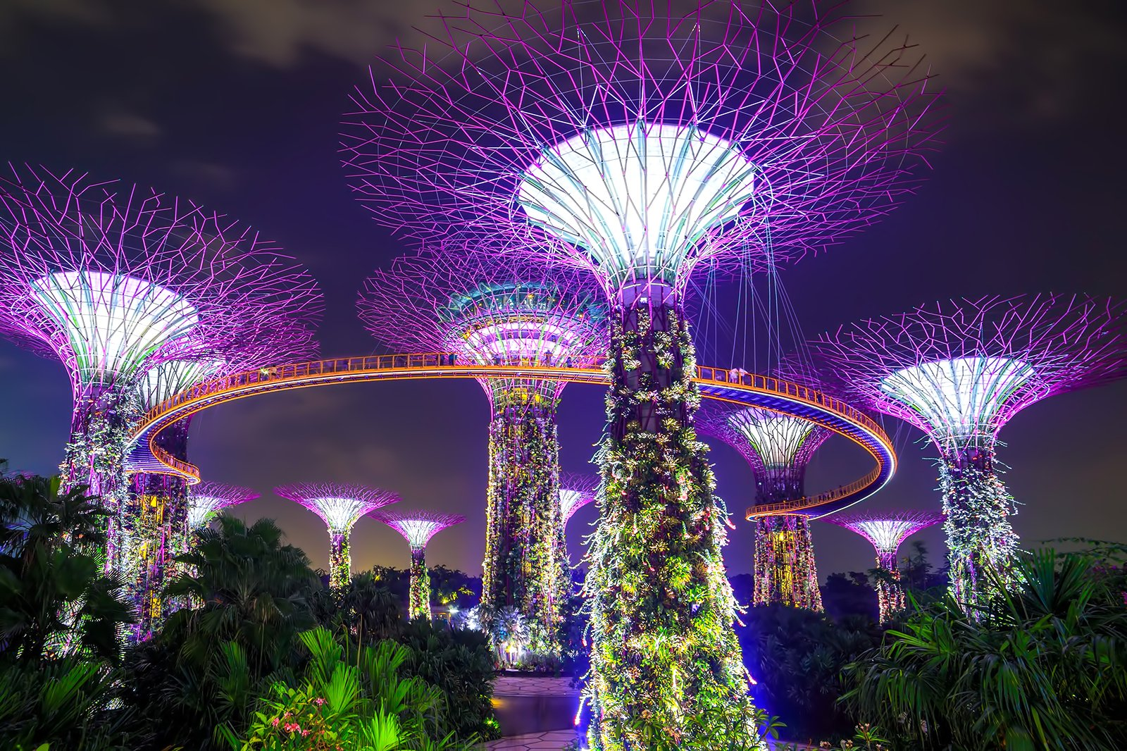 16 Best Things To Do In Marina Bay What Is Marina Bay Most Famous For