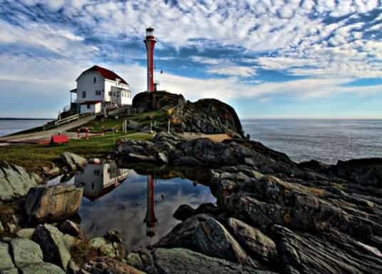 Bridgewater, Nova Scotia, Canada