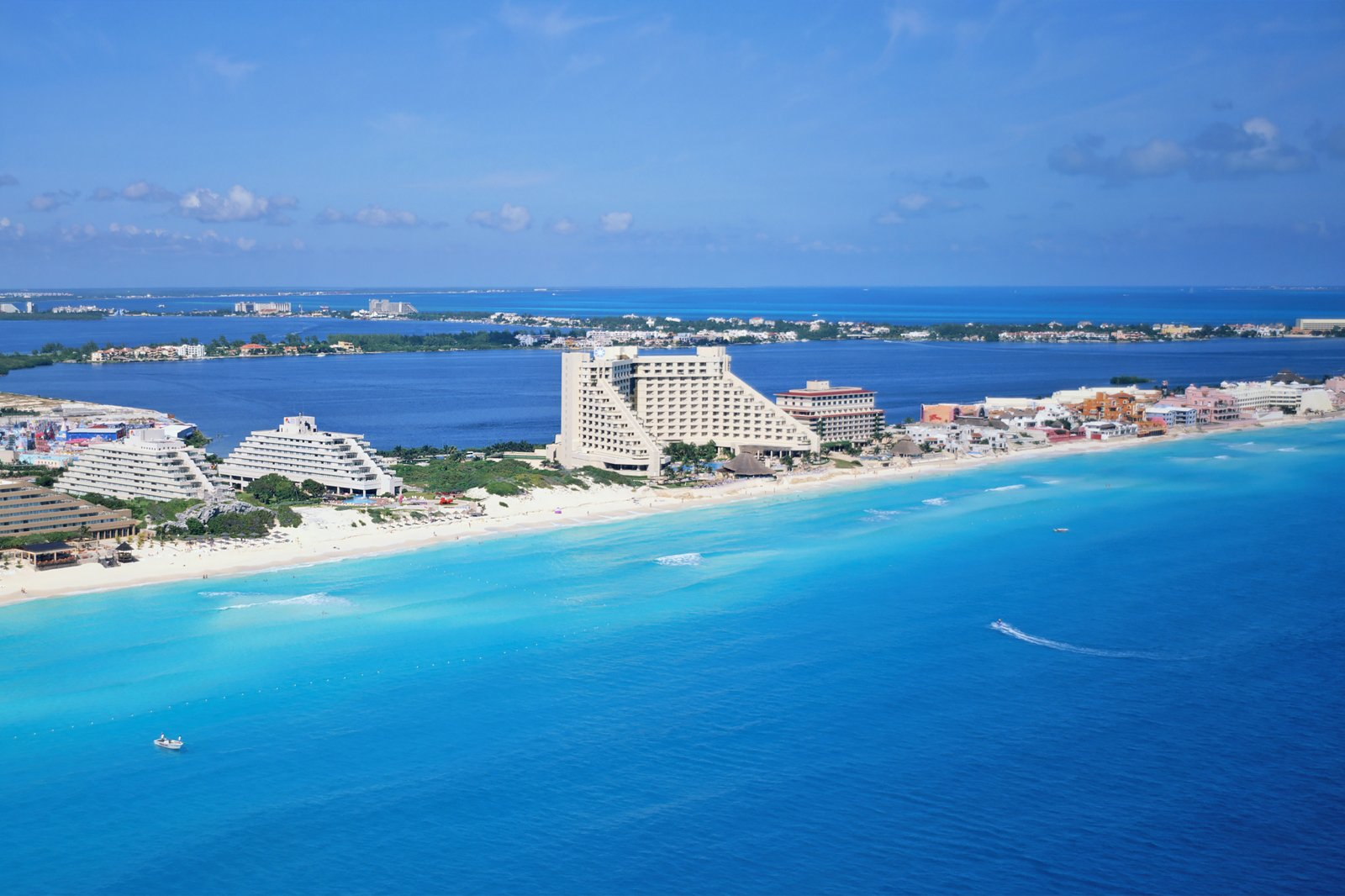 10 Best Things To Do In Cancun In A Day What Is Cancun Most
