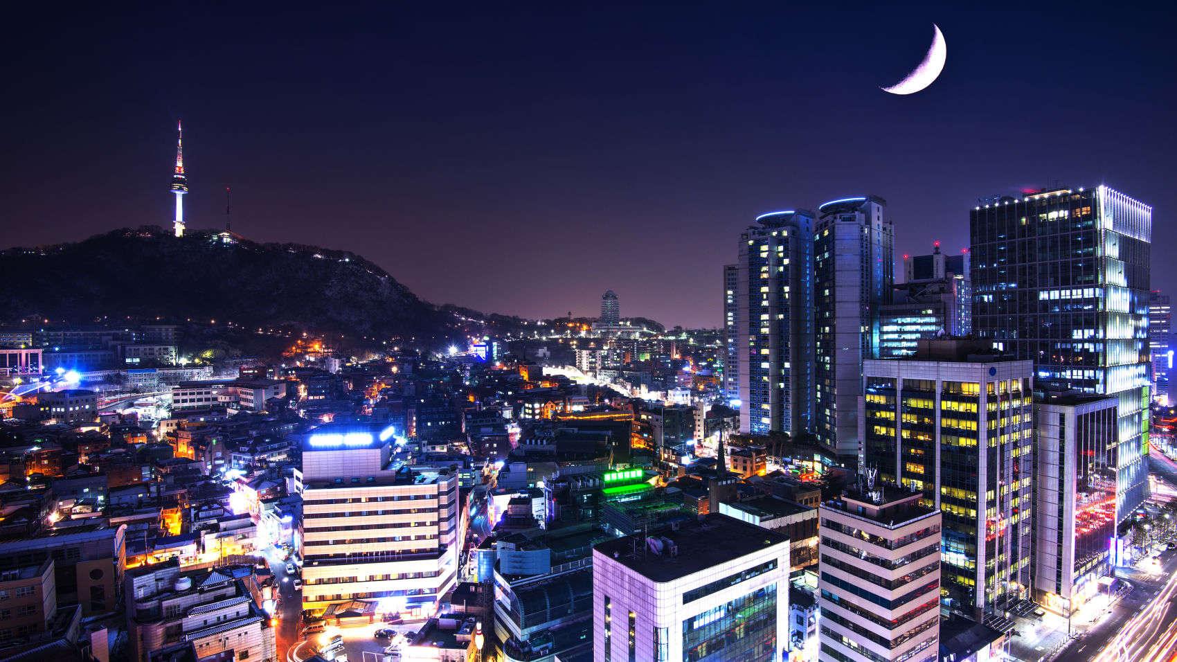 Book best western premier hotel kukdo seoul south korea hotels com - Book Best Western Premier Hotel Kukdo Seoul South Korea Hotels Com 56