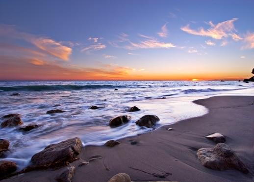 Malibu, Kalifornija, Sjedinjene Američke Države