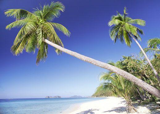 Iloilo, Filipina