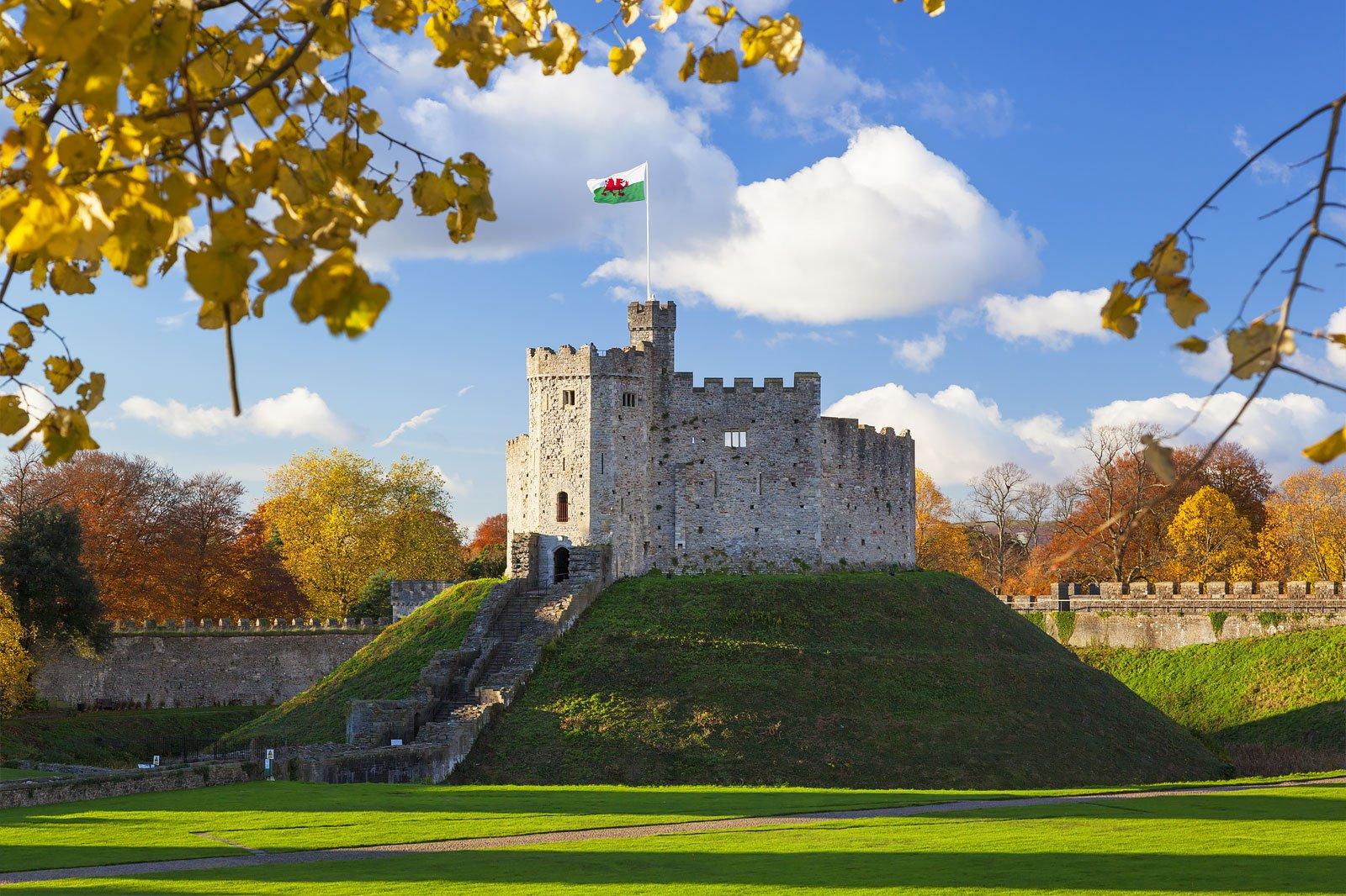 siti di incontri gratuiti Anglesey