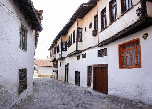 Kutahya, Turkey