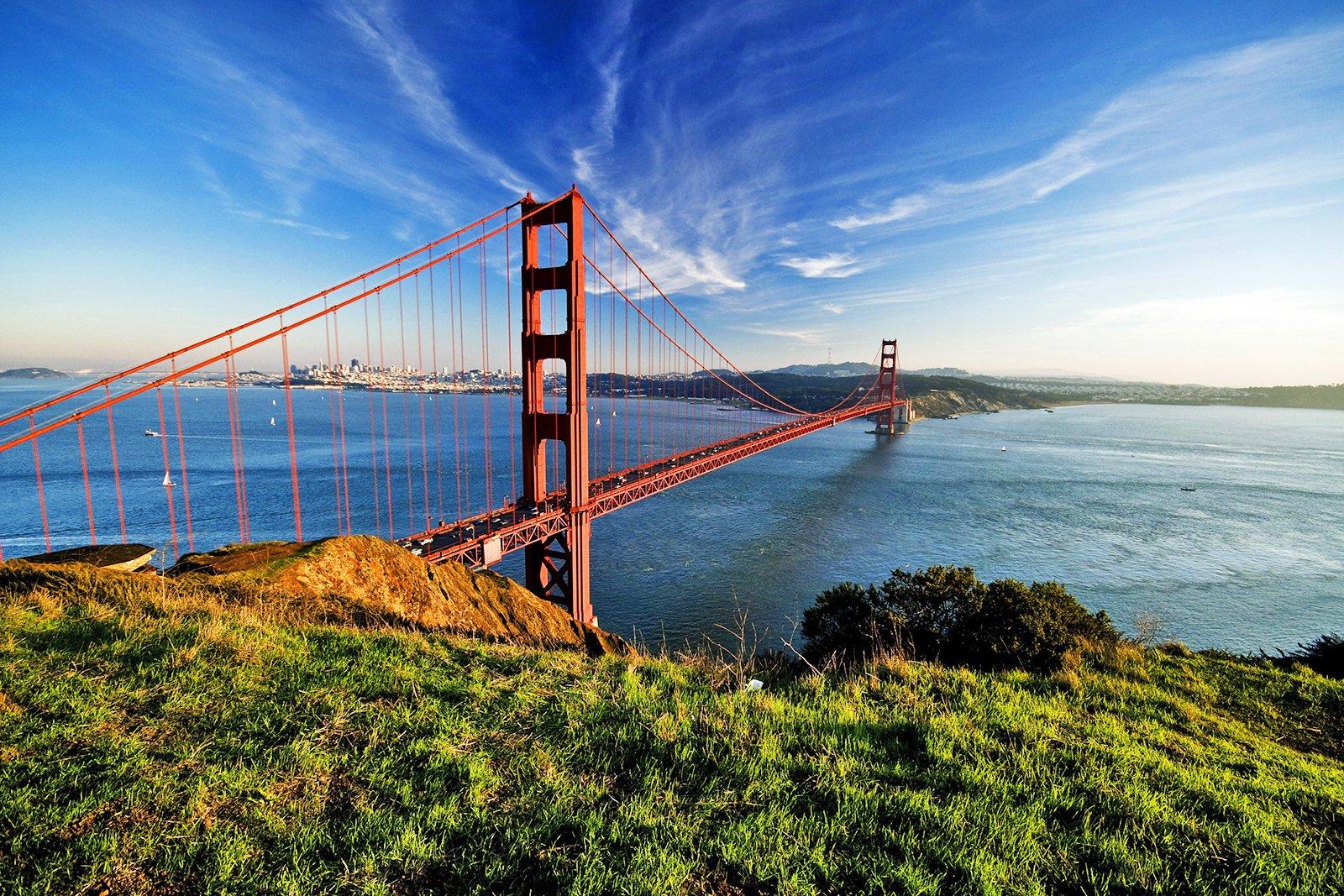 Profondo dating San Francisco