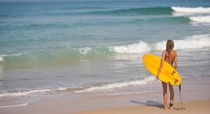 หาด Juquehy